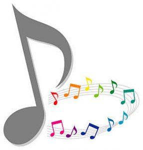 合唱やコーラスができる防音のレンタルスタジオ