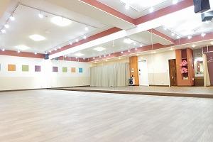 御茶ノ水 神保町 レンタルスタジオ