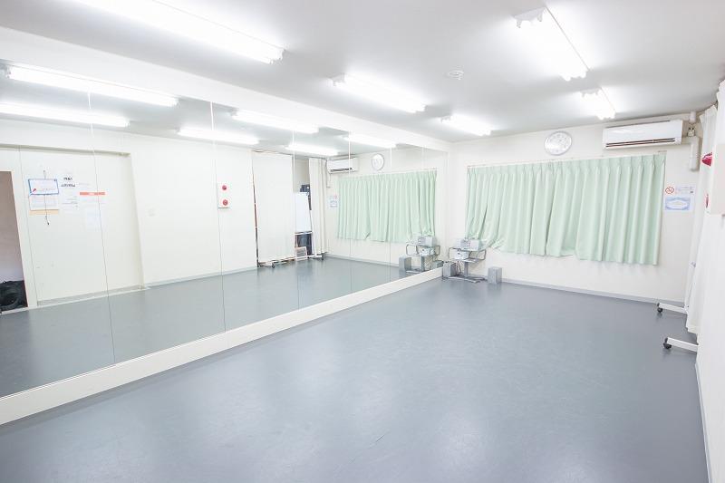 御茶ノ水 レンタルスタジオ 個人練習 座学 英会話