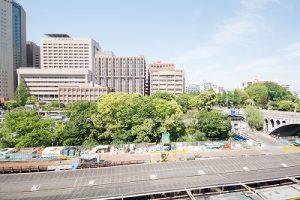 御茶ノ水 レンタルスタジオ 駅近 個人練習