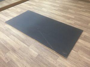 御茶ノ水 神保町スタジオ フラメンコ タップダンス に使えるタップボード