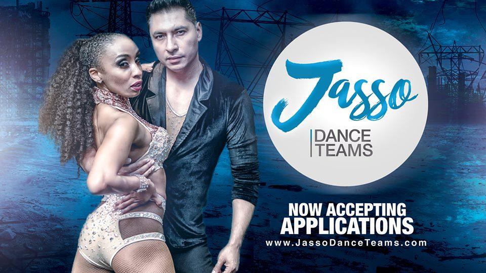 Jasso Dance Academy